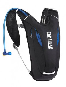 Camelbak Dart Running Backpack - Bags on Aster Vender