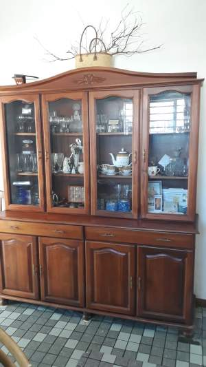 Argentiers - Other kitchen furniture on Aster Vender