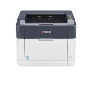 Printer Kyocera ECOSYS FS-1060DN mono A4 printer - Laser printer on Aster Vender