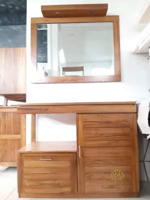 Bathroom Furniture - Bathroom on Aster Vender