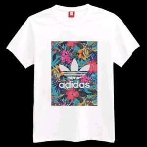 T-shirt  - T shirts (Men) on Aster Vender