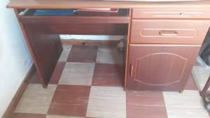 A vendre de bureau. - Computer tables on Aster Vender