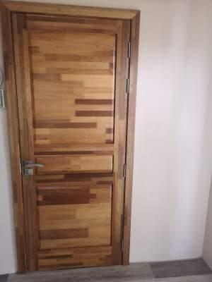 Carpenter - Woodworking & Carpenter on Aster Vender