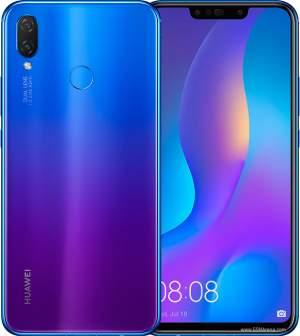 Huawei Nova 3i  - Android Phones on Aster Vender