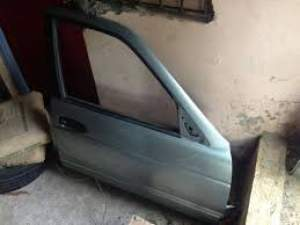 Nissan B13 - Spare Parts on Aster Vender