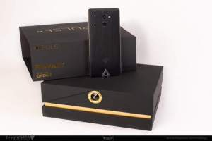 Impulse K1 Smartphone - Other phones on Aster Vender