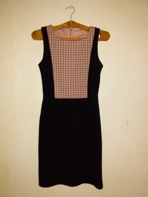 Casual dress - Dresses (Women) on Aster Vender