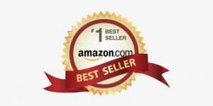 HALF PRICE Amazon best seller RICE COOKER - Kitchen appliances on Aster Vender