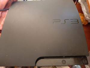 PS3 - PlayStation 3 Games on Aster Vender