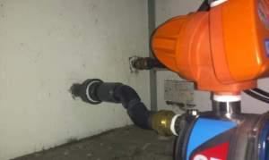 Travaux Plomberies et électriques - Home repairs & installation on Aster Vender
