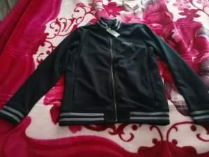 Quicksilver Jacket - Jackets & Coats (Men) on Aster Vender