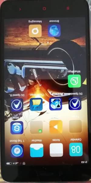Xiaomi  - Xiaomi Phones on Aster Vender