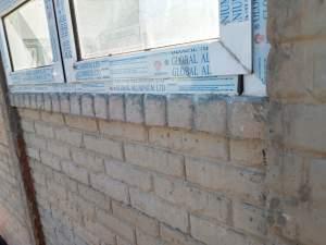 traveaux d'entretiens de batiments et jardins  - Home repairs & installation on Aster Vender