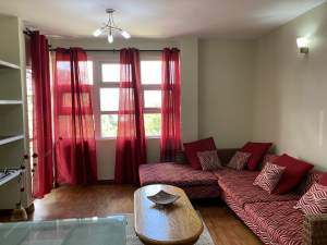 Apartment for rent at Quatre Bornes  - Apartments on Aster Vender