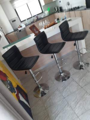 bar stools - Chairs on Aster Vender