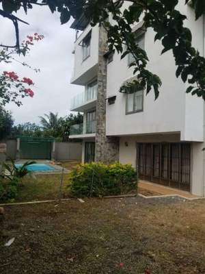 APPARTEMENT NEUVE A VENDRE A RIAMBEL - Apartments on Aster Vender