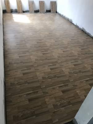 Tiles/Carreaux Ceramic - Interior Decor on Aster Vender