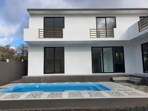 VILLA - Villas on Aster Vender
