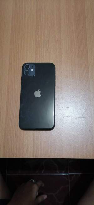 iphone 11 128gb - All electronics products on Aster Vender
