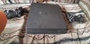 ps4 slim - PlayStation 4 Games on Aster Vender