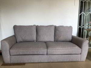 SOFA from Courts - Sofas couches on Aster Vender