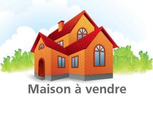 MAISON - 4 CHAMBRES - NON MEUBLEE - House on Aster Vender