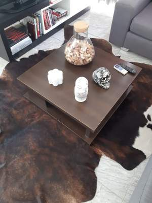 coffee table - Tables on Aster Vender