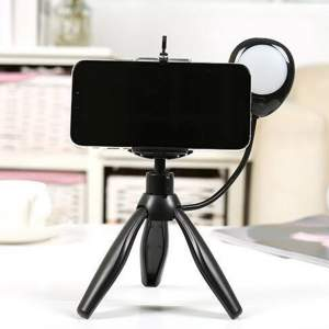 Selfie Tripod Stick - Other phone accessories on Aster Vender