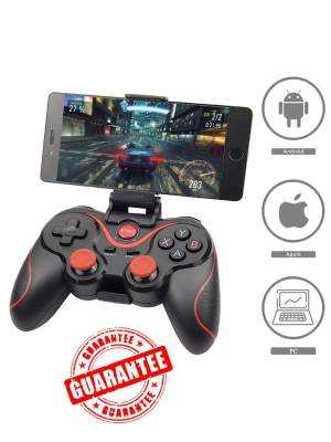 Wireless Gamepad - All Informatics Products on Aster Vender