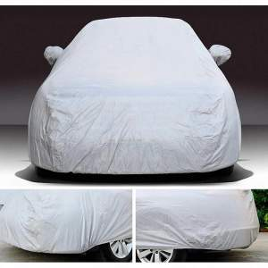 Car cover - Spare Parts on Aster Vender