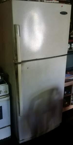 fridge for sale - Kitchen appliances on Aster Vender