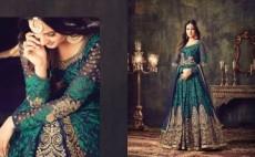 Fancy dresses - Dresses (Women) on Aster Vender