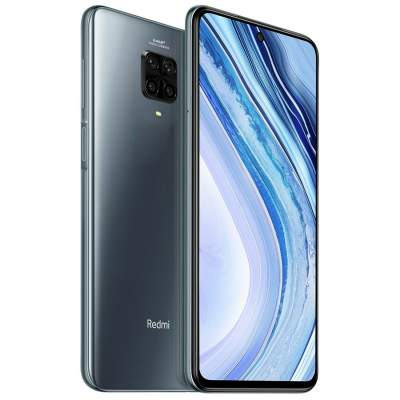 Xiaomi Redmi Note 9 Pro  - Android Phones on Aster Vender