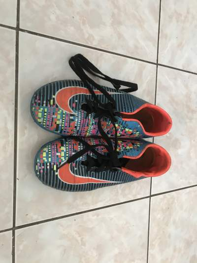 Nike shoes original - Others on Aster Vender