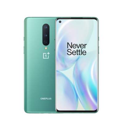 OnePlus 8 - Android Phones on Aster Vender
