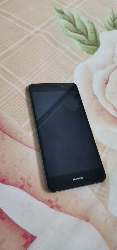 Huawei gr5 mini - Others on Aster Vender