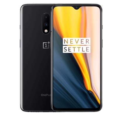 OnePlus 7 8GB/256GB 48MP - Android Phones on Aster Vender