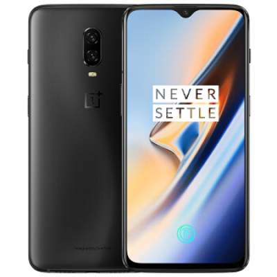 OnePlus 6T - Android Phones on Aster Vender