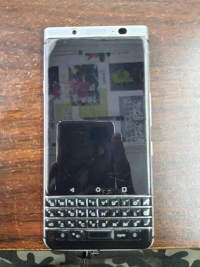 Blackberry key2 Android 8.1 RS 8k neg... - Android Phones on Aster Vender