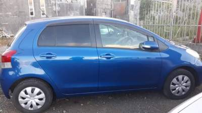 Sale of car - Compact cars on Aster Vender