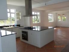 Vends Maison neuve individuel à Trou d'Eau Douce - House on Aster Vender