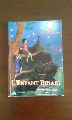 L'enfant BIHARI - Technical literature on Aster Vender