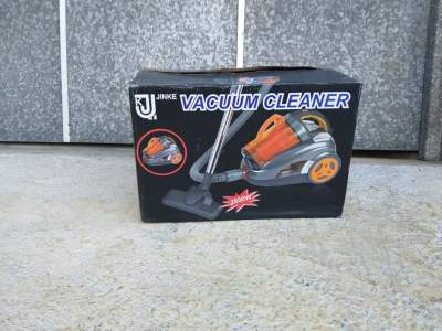 ASPIRATEUR - JINKE - 2600W - All electronics products on Aster Vender