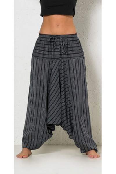 Harem Pants - Pants & Leggings (Women) on Aster Vender