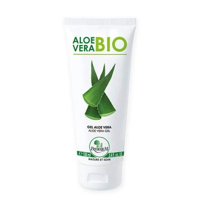 Gel Aloe Vera Bio - Other Body Care Products on Aster Vender
