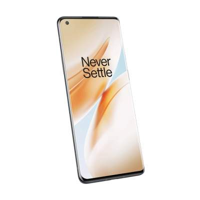 Oneplus 8 Pro  8GB /128GB - Android Phones on Aster Vender