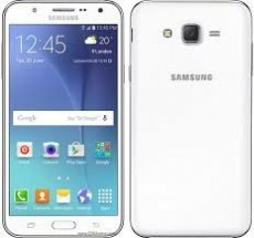 Samsung J5 - Android Phones on Aster Vender