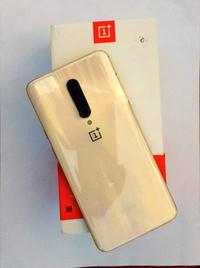 OnePlus 7 Pro - Android Phones on Aster Vender