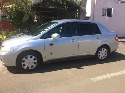 Nissan Car for sale - Family Cars on Aster Vender