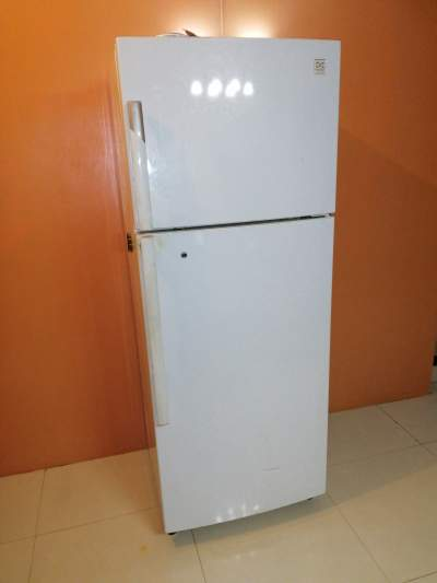 Refrigerator - All household appliances on Aster Vender